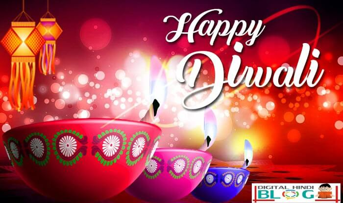 Diwali-Wishing-Script-Website