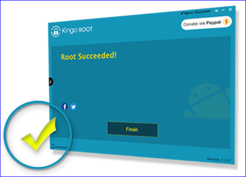 How To Root Android Phone With PC in hindi 5